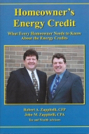homeowners_energy_credit_sm